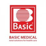 Basic-Medical_лого