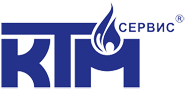 logo_ktm-servis