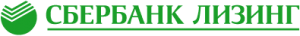 logo_Сбербанк Лизинг