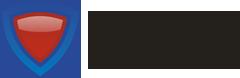 logo_Союз добровольцев России