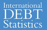 внешний долг