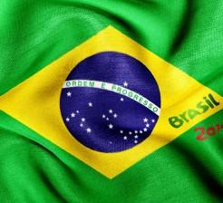 Бразилия_4