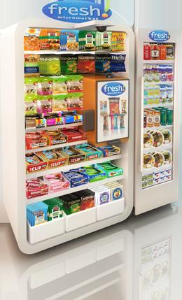 vending_fresh